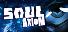Soul Axiom