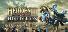 Heroes of Might  Magic III - HD Edition