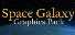 Space Galaxy - Graphics Pack