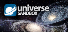 Completed Game: Universe Sandbox for 348 TrueSteamAchievement points