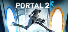 Completed Game: Portal 2 for 895 TrueSteamAchievement points (inc DLC)