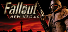 Completed Game: Fallout: New Vegas for 1,458 TrueSteamAchievement points (inc DLC)