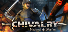 Chivalry: Medieval Warfare
