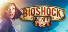 Completed Game: BioShock Infinite for 846 TrueSteamAchievement points