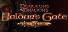 Baldurs Gate: Enhanced Edition