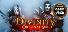 Divinity: Original Sin Classic