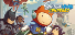 Completed Game: Scribblenauts Unmasked: A DC Comics Adventure for 650 TrueSteamAchievement points