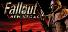 Fallout: New Vegas (EEU)
