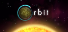 Orbit HD