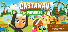 Castaway Paradise Complete Edition
