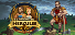 12 Labours of Hercules IV: Mother Nature Platinum Edition