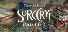 Sorcery Parts 1 and 2