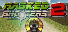 Masked Shooters 2