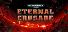 Warhammer 40000 : Eternal Crusade