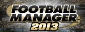 Football Manager 2013 (Asia)