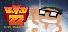 Level 22: Gary's Misadventure - 2016 Edition