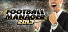 Football Manager 2013 (KOR)