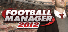 Football Manager 2012 (RU)