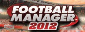 Football Manager 2012 (KOR)