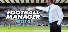 Football Manager 2014 (KOR)