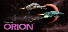 Master of Orion 1