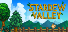 Completed Game: Stardew Valley for 809 TrueSteamAchievement points