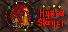 Hydra Slayer