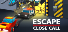 Escape: Close Call