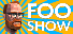 The FOO Show featuring Will Smith