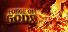 Forge of Gods RPG