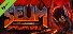 SEUM: Speedrunners from Hell Demo