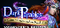 Dark Parables: The Little Mermaid and the Purple Tide Collectors Edition