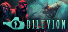 Diluvion: Resubmerged