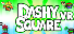 Dashy Square VR