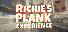 Richies Plank Experience