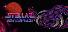 Stellar Interface