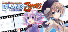 MegaTagmension Blanc  Neptune VS Zombies