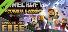Minecraft: Story Mode - A Telltale Games Series Demo