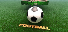 Score a goal Physical football