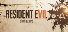 Completed Game: Resident Evil 7 for 1,028 TrueSteamAchievement points (inc DLC)