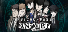 PSYCHO-PASS: Mandatory Happiness