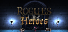Rogues or Heroes