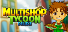 Multishop Tycoon Deluxe