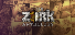 Zork Anthology