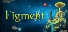 Completed Game: Figment for 378 TrueSteamAchievement points