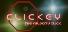 Clickey: The Velocity Click