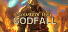 Monsters' Den: Godfall