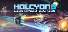 Halcyon 6: Starbase Commander (LIGHTSPEED EDITION)