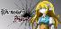 Connected Hearts - Visual novel