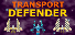 Transport Defender